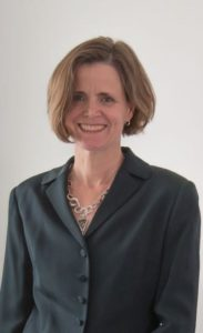 Chestnut Hill Acupuncture,Rachel Clark (1)